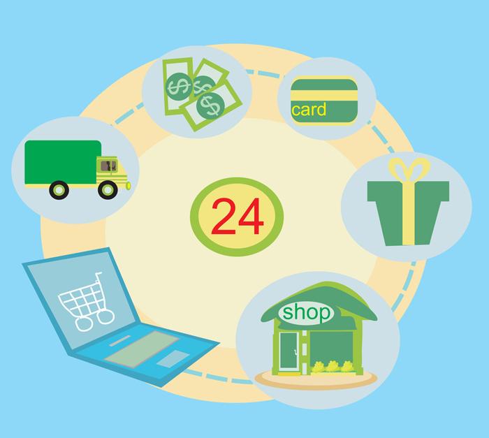 域名备案,网站备案流程,新增备案
