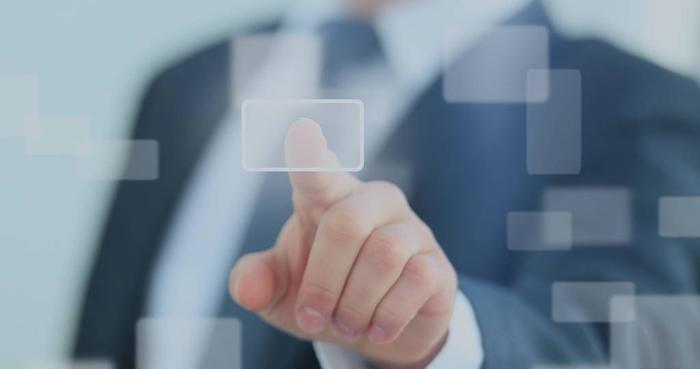 网站备案,网站备案流程,备案信息查询
