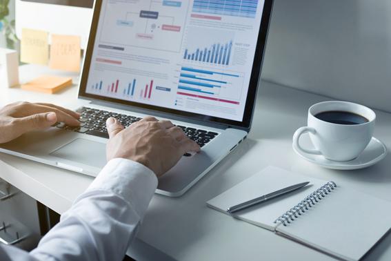 网站建设公司,网站备案,网站备案注意事项