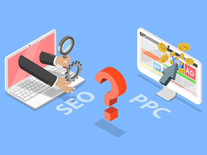 网站备案,icp备案,域名备案