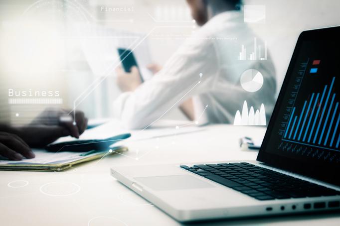 ICP网站备案,网站备案流程,备案信息查询