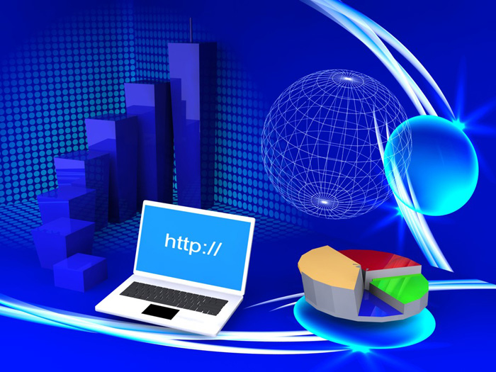 网站公安备案,网站公安备案流程