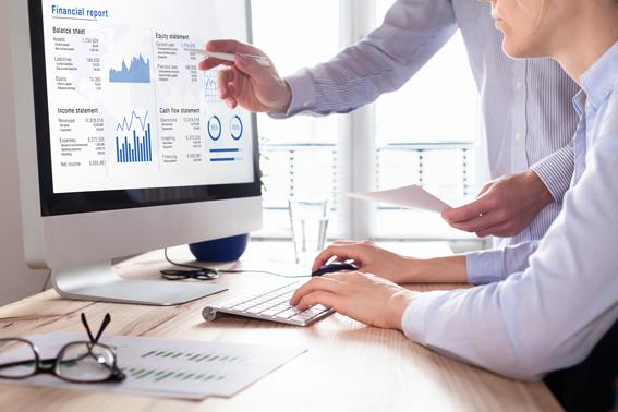 企业网站设计,企业网站建设