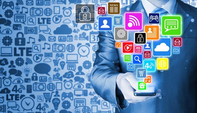 阿拉善营销型网站设计,阿拉善营销型网站建设