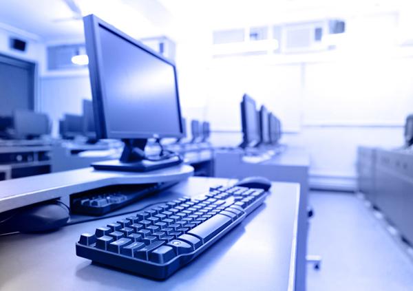 公司网站建设,网站优化