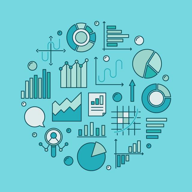 SEO公司,数据分析