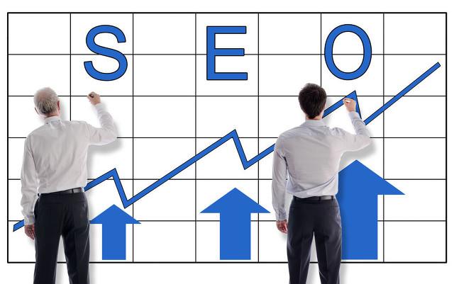网站优化,seo优化公司