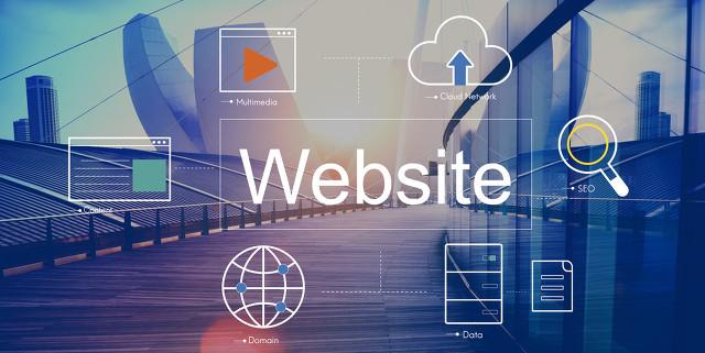 青岛做网站,青岛网站开发