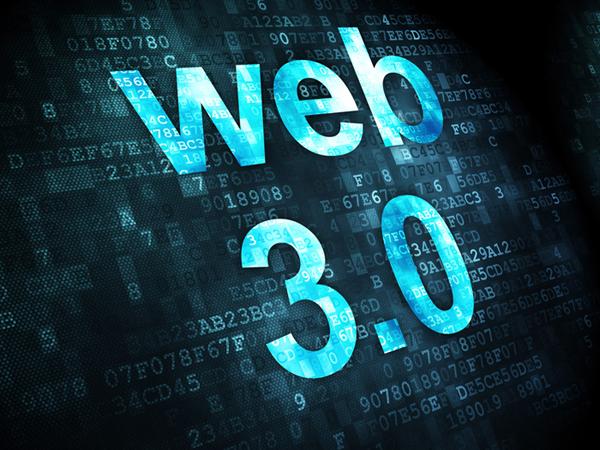 青岛网站改版,网站排名,网站建设服务