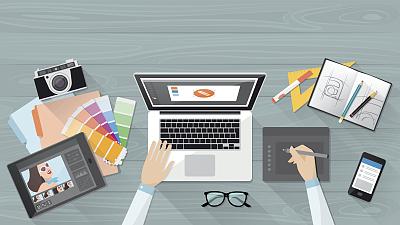 网站优化,优化网站