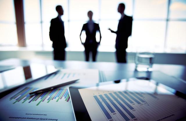 网站排名优化,企业网站优化
