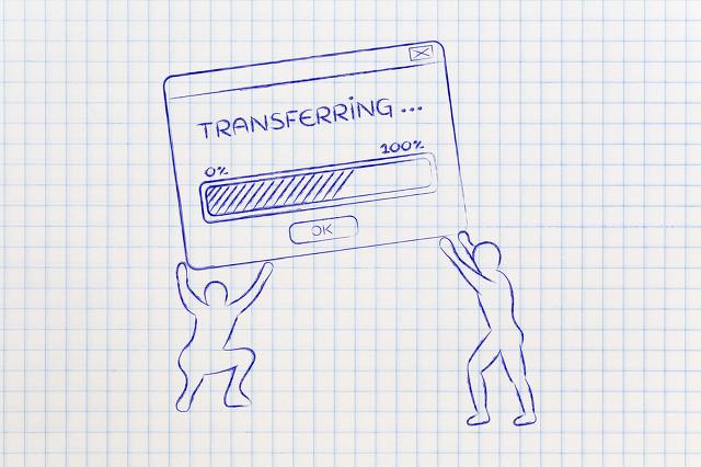 公司网站建设,网站建设方案,网站建设流程