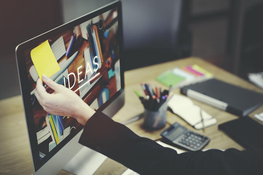 SEO优化,网站优化公司