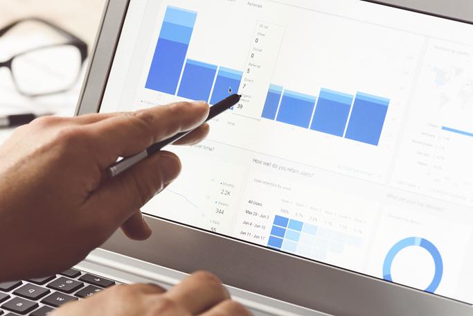 网站优化公司,关键词优化