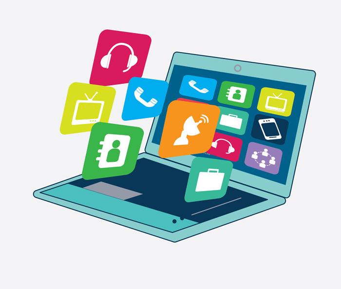 SEO优化,关键词排名,网站优化