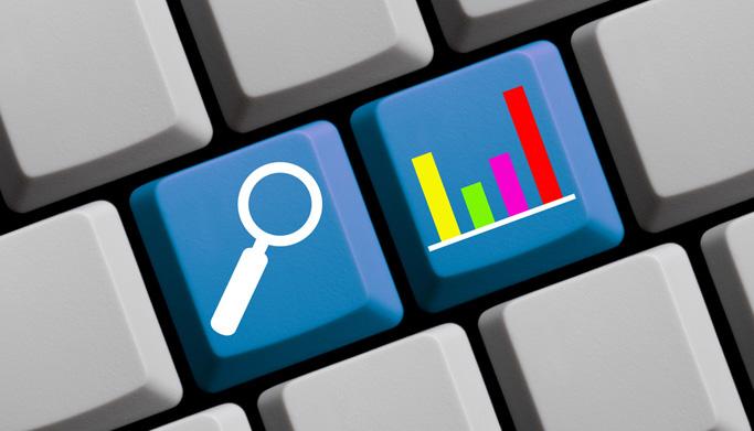 网站优化公司,关键词排名
