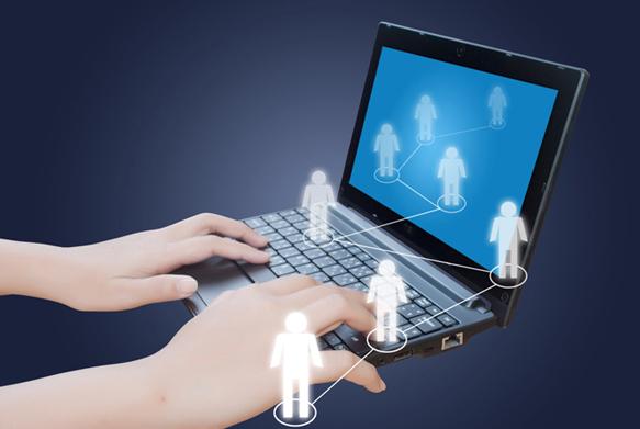 网站排名,整站优化,网站推广服务公司