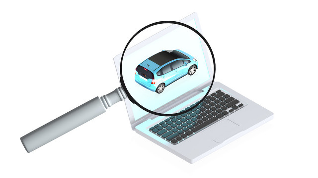 网站托管公司,网站优化