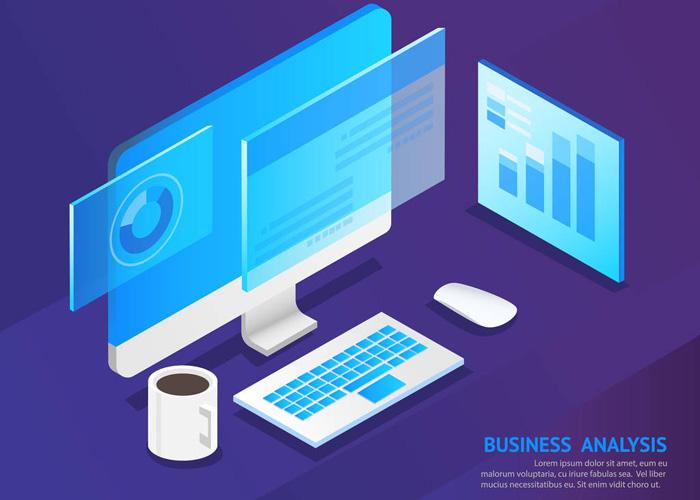 网站优化排名,seo网站优化