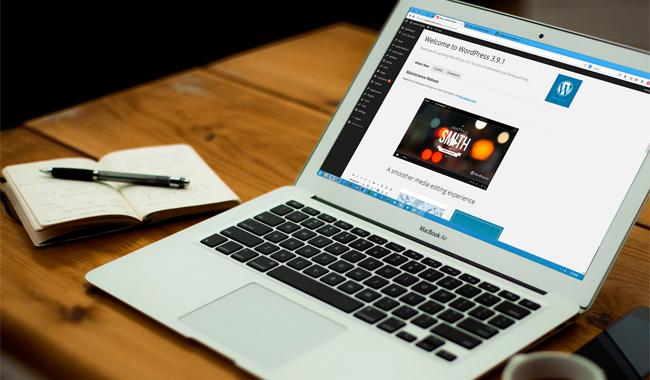 企业网站建设优化应该注意的三大细节